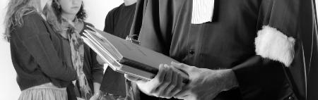 avocat droit des entreprises en difficulté