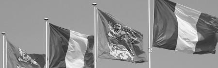 Cabinet Guillaume BRANCHU en Normandie